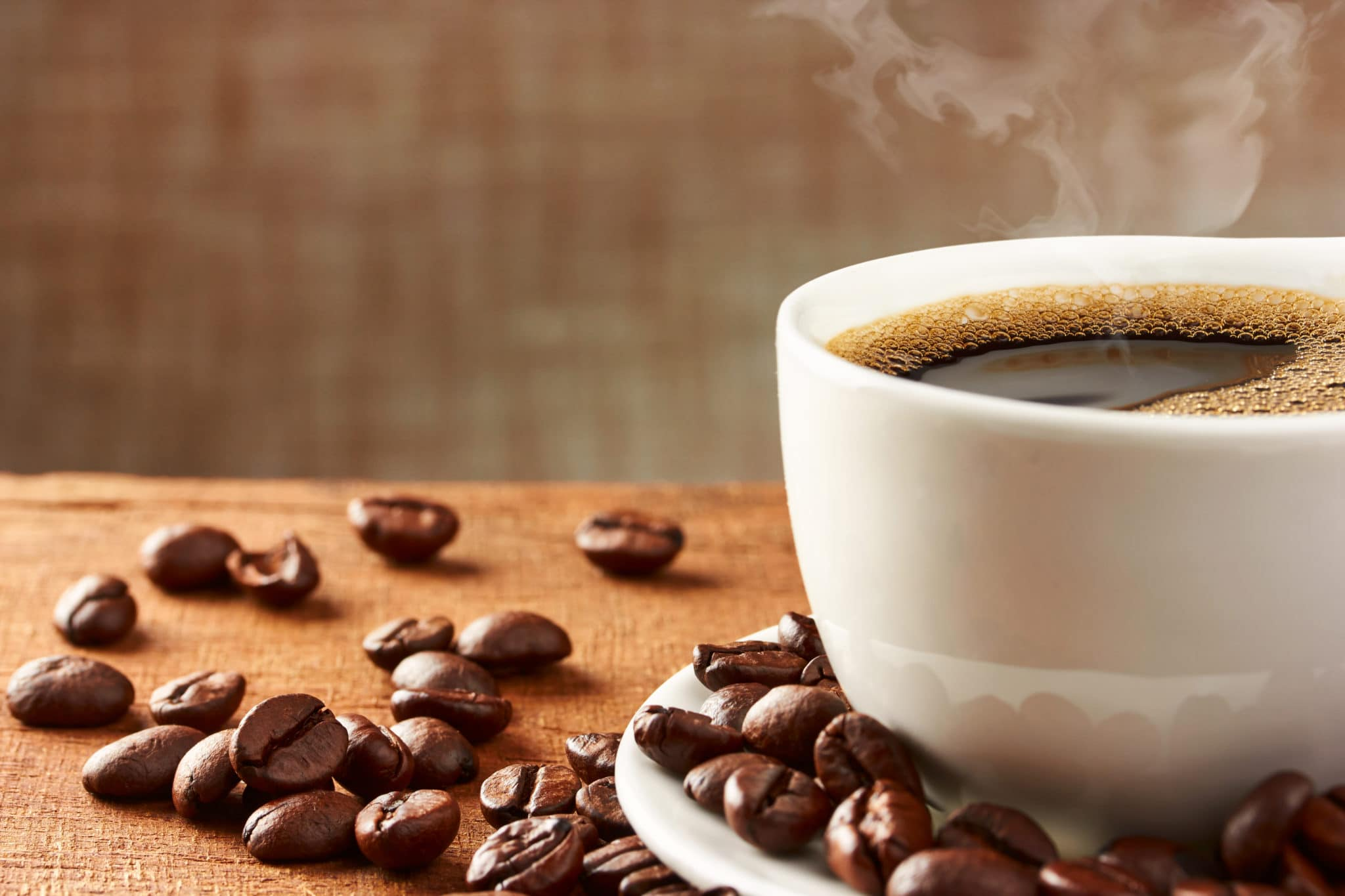 coffee and chronic pain, Coffee and Chronic Pain: Does It Help or Hurt?