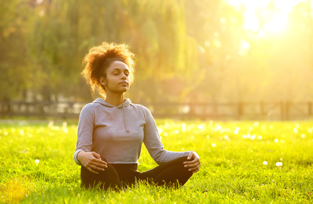 meditation for chronic pain, How To Add Meditation For Chronic Pain Into Your Life