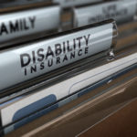 Navigating Long Term Disability Insurance with Chronic Pain