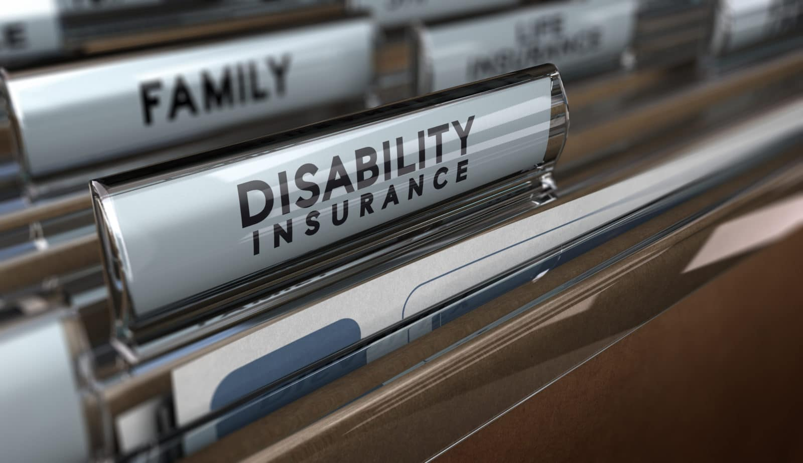 long term disability insurance, Navigating Long Term Disability Insurance with Chronic Pain