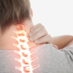 Pain Management: Finding Chronic Neck Pain Relief