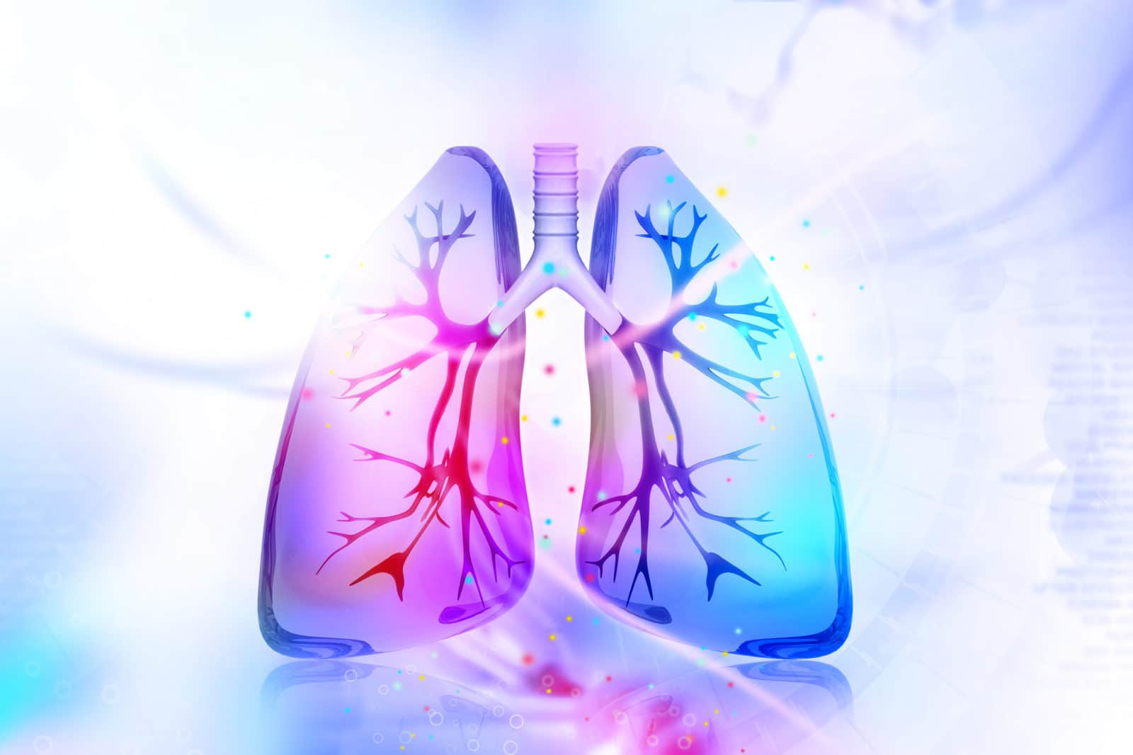 Protect Your Lung Health This Respiratory Care Week