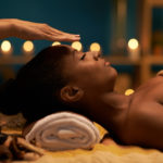 Is Reiki for Pain Management Effective?