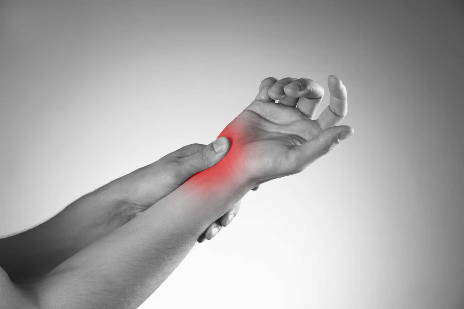 carpal tunnel exercises, Ease the Tingle with These Carpal Tunnel Exercises