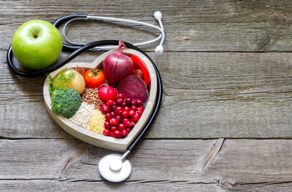 preventing Sudden cardiac arrest, Preventing Sudden Cardiac Arrest: Take These Steps