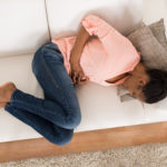 4 Most Common Causes of Abdominal Pain and Bloat