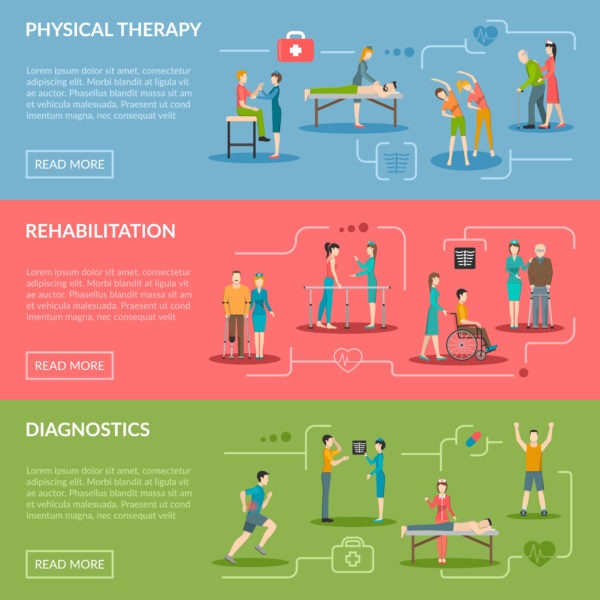 how to physiotherapy