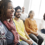 How to Connect with Chronic Pain Support Groups