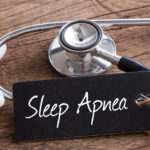 Home Cures: Natural Remedies For Sleep Apnea