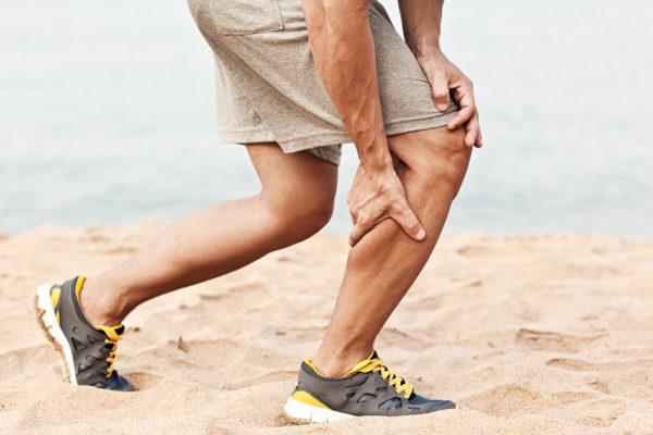 rheumatoid arthritis experiencing joint pain