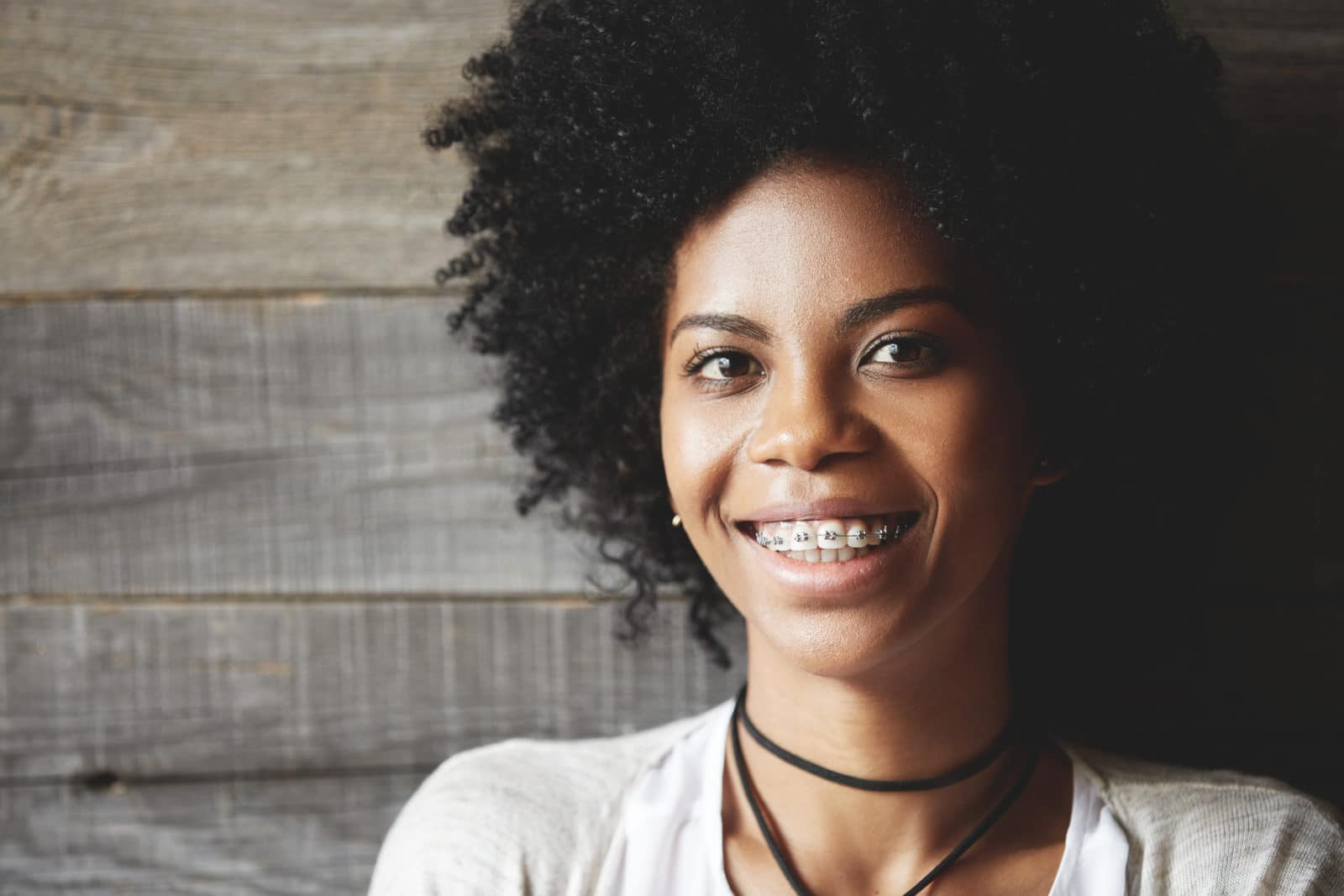 what to expect when you get braces, Ask the Expert: What to Expect When You Get Braces