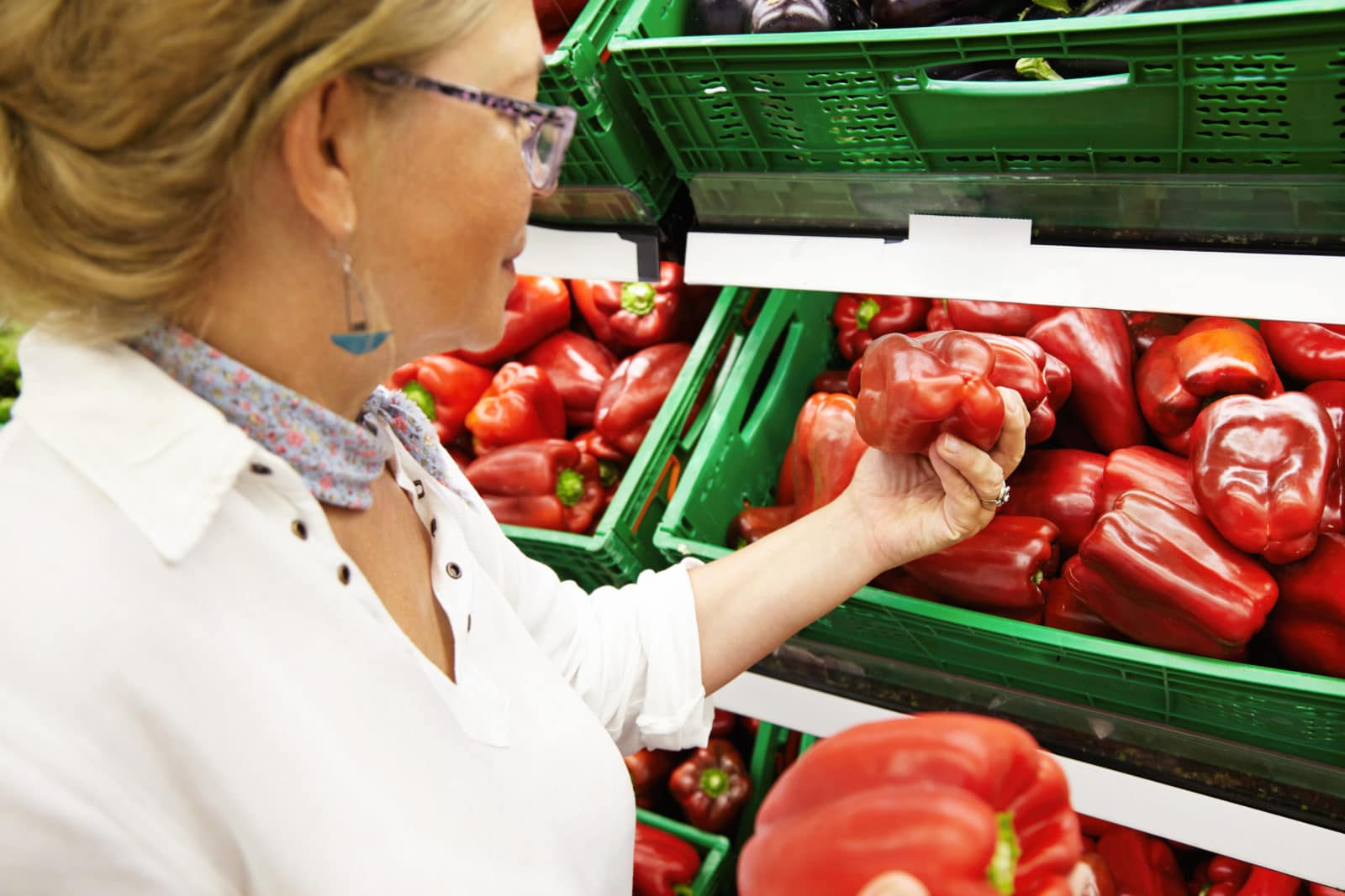 foods that fight rheumatoid arthritis, Top Foods That Fight Rheumatoid Arthritis