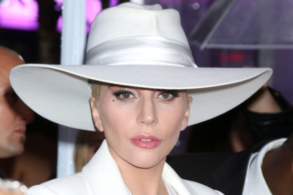 Lady Gaga outspoken about trigger point injections for fibromyalgia sufferers