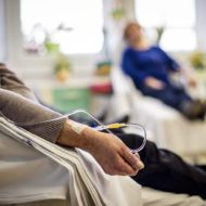 How Do I Tackle Cancer Pain?