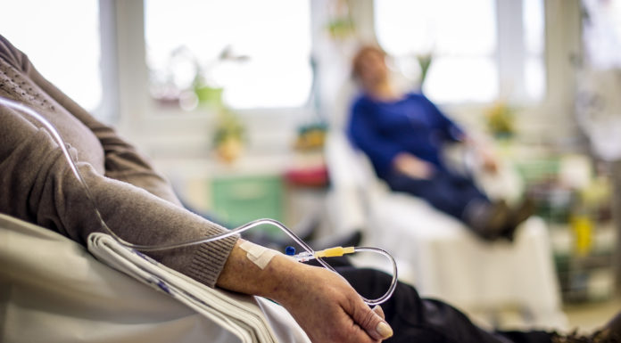 managing cancer pain