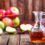 The Natural Healing Powers of Apple Cider Vinegar for Back Pain
