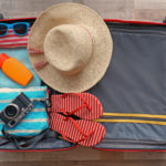 Essential Guide for Summer Travel with Chronic Pain