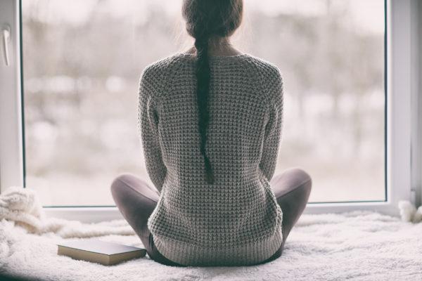 ease seasonal depression symptoms, 9 Ways to Ease Seasonal Depression Symptoms