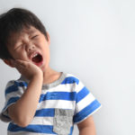 5 Tips for Preventing Teeth Grinding in Children