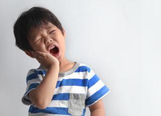Preventing Teeth Grinding