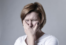 trigeminal-neuralgia-pain