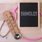 Peripheral Neuropathies: Shingles