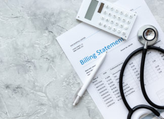 financial security after surgery