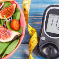 National Diabetes Month: Debunking Myths and Managing Pain