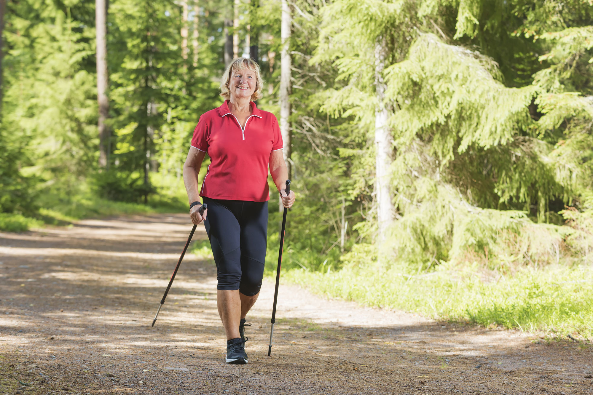 pain-friendly hobbies, 5 Pain-Friendly Hobbies for Any Age