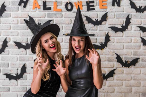 enjoy Halloween with chronic pain, Boo-tacular Hacks: Halloween and Chronic Pain