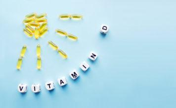 5 signs of vitamin 5 deficiency