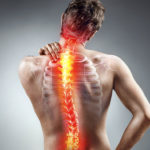 5 Signs Your Back Pain Might be a Bigger Problem