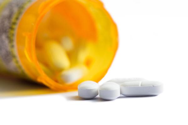 Dsuvia and Olinvo, Inside the FDA's Controversial Decisions on Opioids Dsuvia and Olinvo