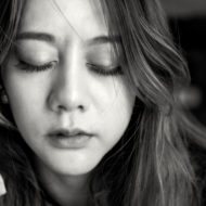 Guide to Managing Mood Disorders With Chronic Pain