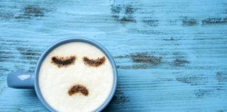 ease seasonal depression symptoms