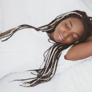 Say Good Night to Chronic Pain and Sleep Debt