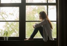 teens living with chronic pain