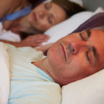 Finding a Natural Remedy for Sleep Apnea