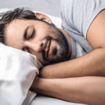 How to Overcome Restless Nights from Chronic Pain