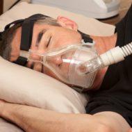 Your Sleep Apnea Could Be Linked to Rheumatoid Arthritis