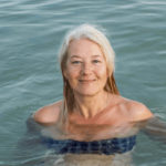 Can I Swim with my Suprapubic Catheter?