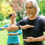 5 Tips: What You Should Know About Tai Chi for Health