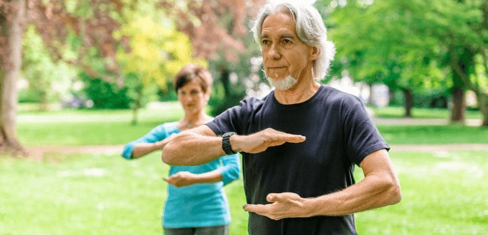 tai chi for chronic pain, 5 Tips: What You Should Know About Tai Chi for Health