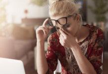 tips for natural headache releif