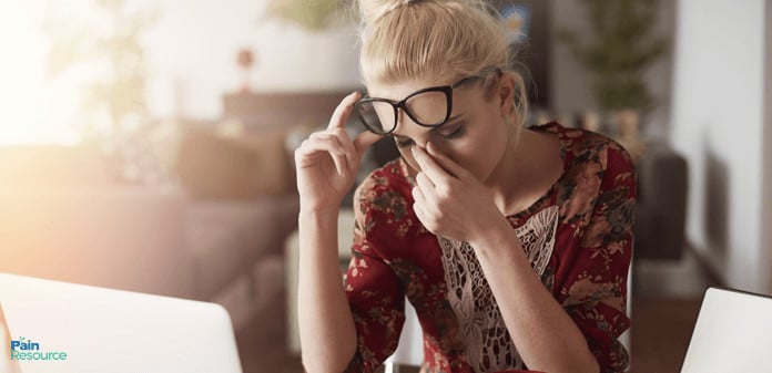 Natural Headache Relief, Tips for Natural Headache Relief