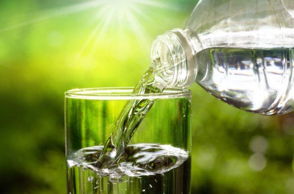 CBD water, Does CBD Water Reduce Chronic Pain Symptoms?