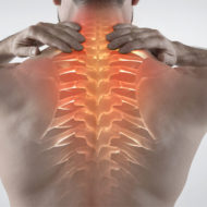 Why Back Pain is So Hard to Diagnose