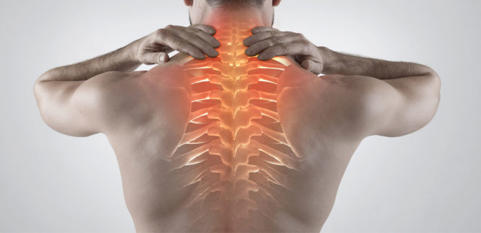 why is back pain is hard to diagnose